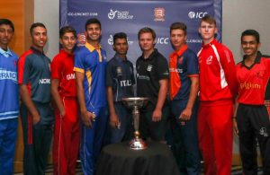 ICC U-19 World Cup 2020 Schedule, Teams, Players, Matcehs & Time Table