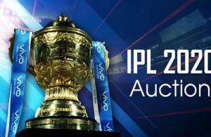 Best Sold XI after IPL 2020 Auction of all 8 Participating Teams