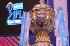 IPL 2020 Auction Prediction