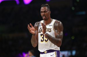 NBA 2019-20: Top 5 Players having Solid Bounce-Back this Season So Far