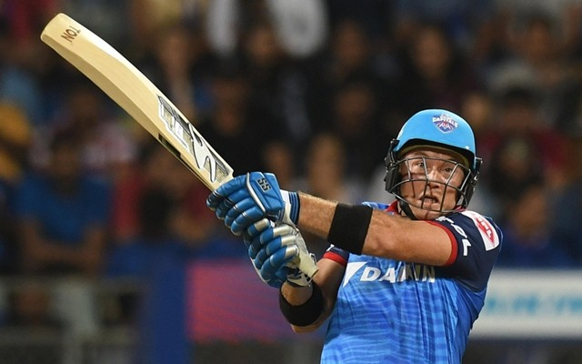 Players who are hits in other T20 Leagues but Flops in IPL