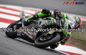 2020 Superbike World Championship Schedule, Dates, Time Table & Venues