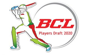 Bangladesh National Players to be Available for Opening Round of BCL