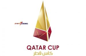 Qatar Cup 2020 Teams, History Dates and Vital Information