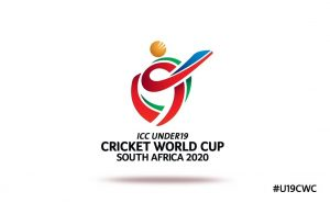 under-19-cricket-world-cup-2020-points-table