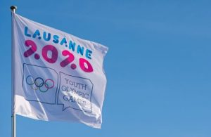 Lausanne 2020 Youth Olympic Games Schedule, Time Table & Venues
