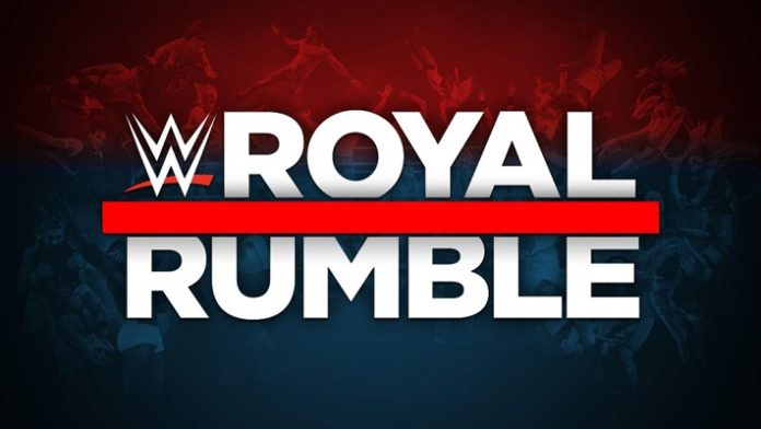 Royal Rumble 2020: Get Results, Matches, Eliminations list and more