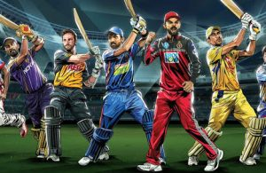 5 Things other T20 leagues Copied from Indian Premier League (IPL)