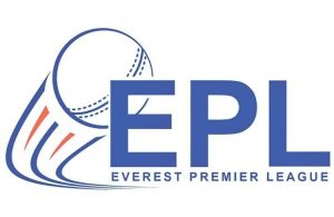 Everest Premier League (EPL) 2020 Schedule, Squads, Teams