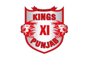 Kings XI Punjab (KXIP) Players Salaries in the IPL 2020 Season