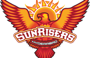 Sunrisers Hyderabad (SRH) Players Salaries in the IPL 2020 Season