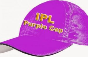 Top 5 Uncapped Indian Bowlers who can win Purple Cap in the IPL 2020