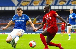 leverpool vs everton