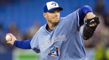 Canadian artist paints 'beautiful' Halladay glove, lends it to ...