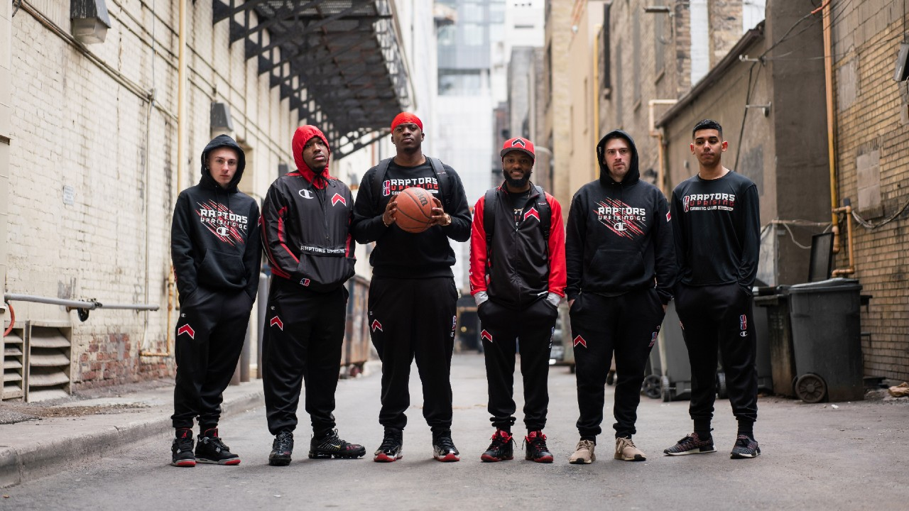 Photo of NBA 2K League This Week: How Raptors Uprising have become league's best – Sportsnet.ca