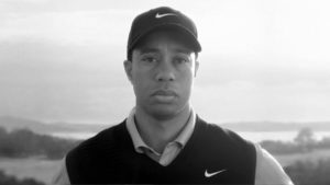 tiger-woods-nike-economic-growth
