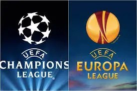 Photo of A city in the Champions League and Europa League matches – SportsNewsIreland SportsNewsIreland Live Scores