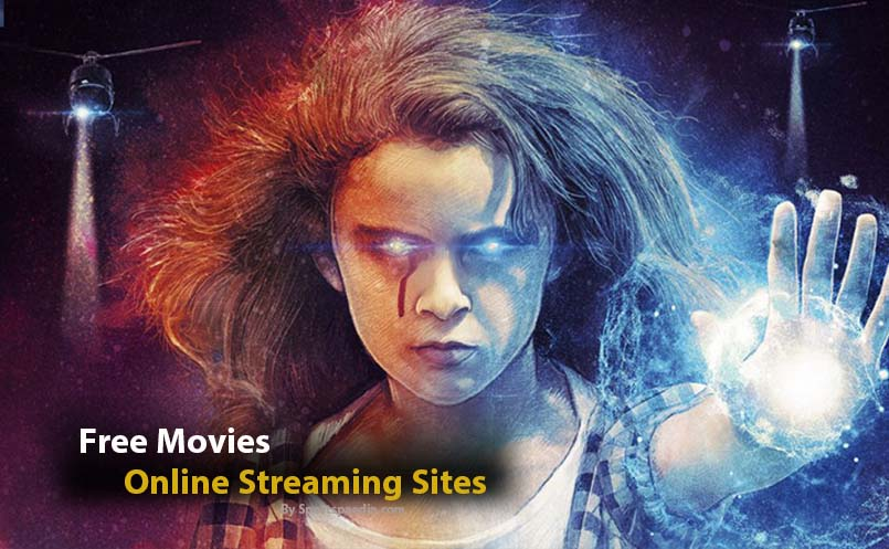 Top 10 Online Streaming Site to Watch Movie