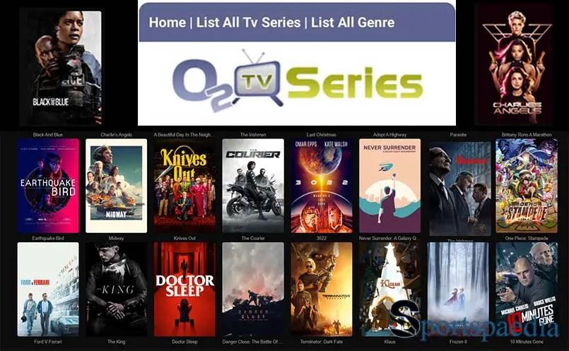 02TvMovies - Movies and Tv Series Download on 02TvMovies Website