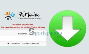 Fz Movies Download - Fz Movies.net Latest Movie   www.fzmovies.net