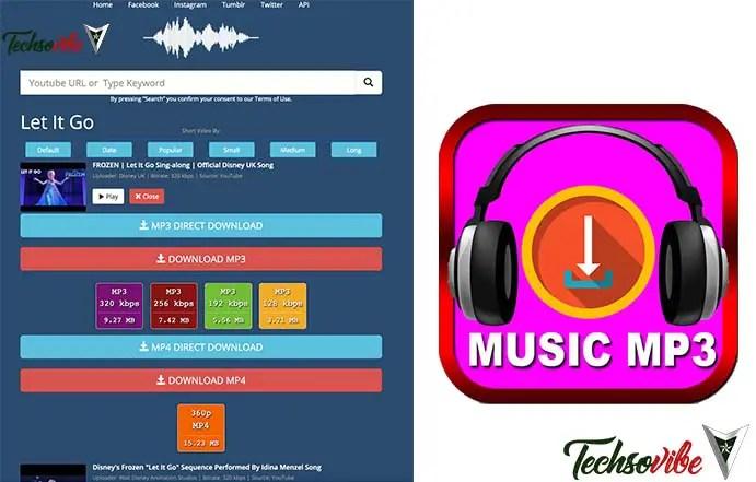 JuicyMp3Music- Free Mp3JuiceMusicDownload  Mp3juices cc