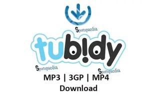 www.tubidy.com - Free Mp3 Music & Mp4 Videos Download