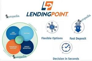LendingPoint Loan - Apply Now, for Personal Loans
