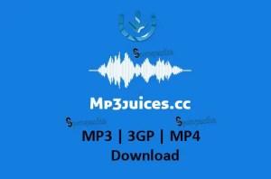 Mp3Juices.cc - Free Mp3   3GP   MP4 Download   www.mp3juices.com