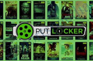 PutLockers New Site Today - What's the Official PutLocker Website
