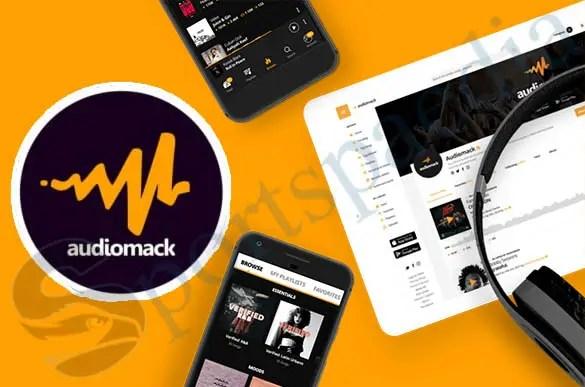 Audiomack - Listen & Stream Songs or Music | Download on www.audiomack.com