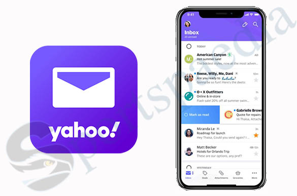 Yahoo Mail App - Download and Install | Yahoo Mobile