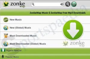Zonkewap Music Download - www.zonkewap.com Free Mp3 Downloads
