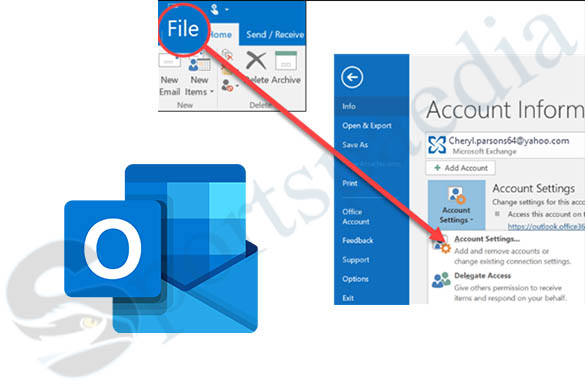 Delete Email in Outlook.com