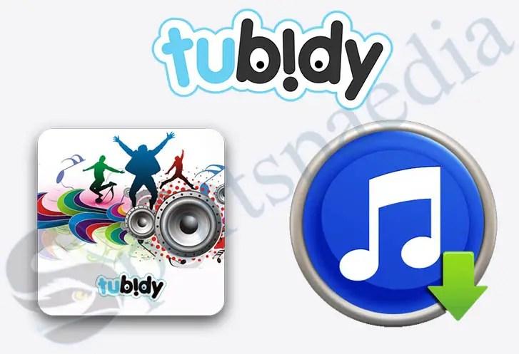 Download Music on Tubidy - www.tubidy.mobi Free Mp3 Music, Songs Download