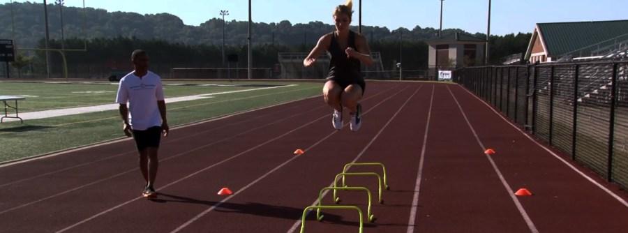 What is Plyometrics Training