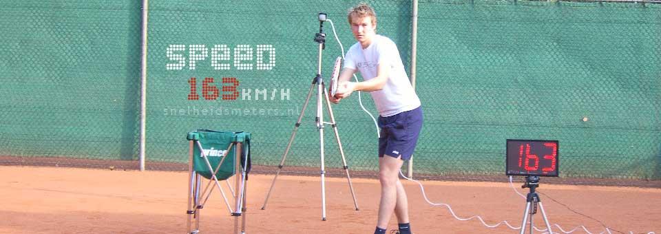 infocus_banner_tennis02