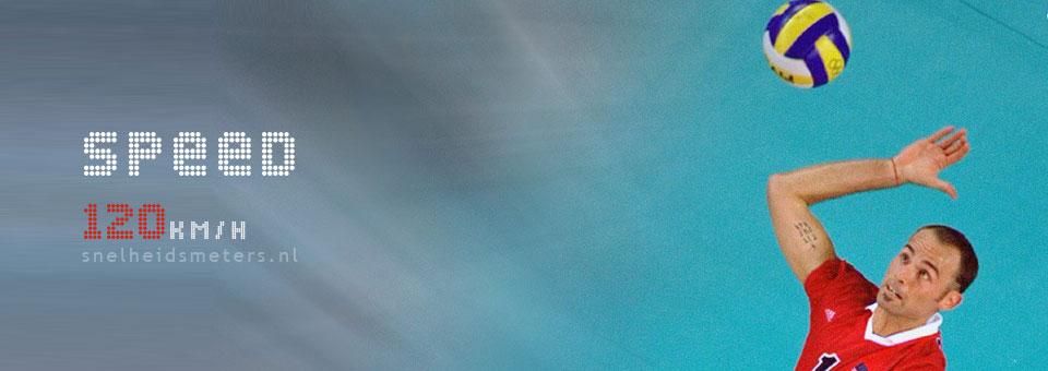infocus_banner_volleybal