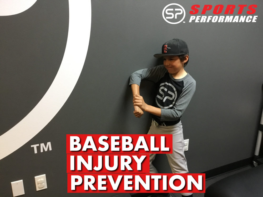 How To Reduce Elbow Injuries In Youth Baseball Players