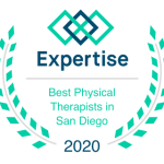 Best physical therapist in Chula Vista, CA