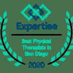 Best physical therapist in Chula Vista, CA