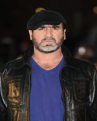 Know his, estimated net worth, age, biography wikipedia. Eric Cantona Profile With News Stats Age Height
