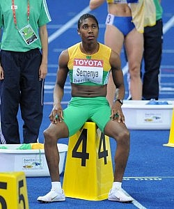 20090819_Caster_Semenya_ Photo by Erik van Leeuwen