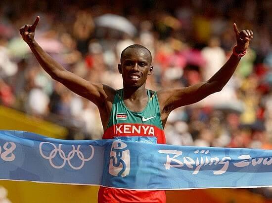 Sammy-Wanjiru-gold_1138516