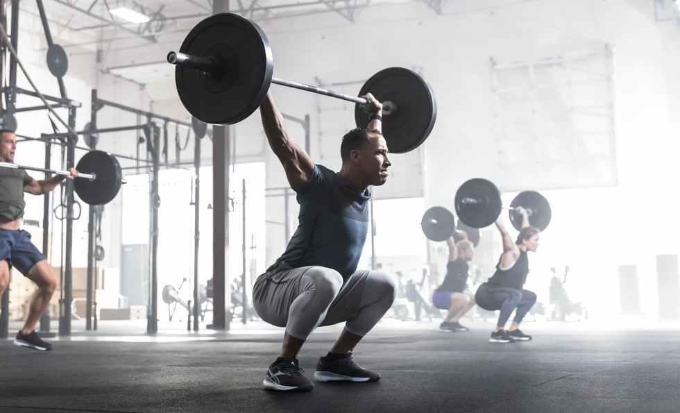 Gym Clothes, Gym Shoes & Equipment   SportsShoes.com