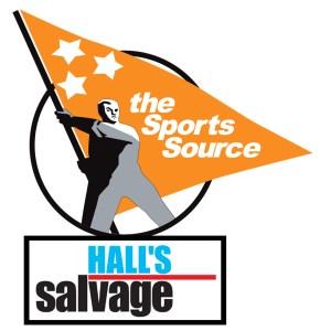 1 Our original 2003 logo