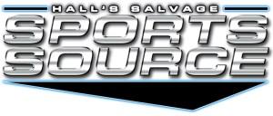 3 Our 2005 logo
