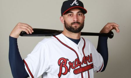 nick-markakis-mlb-atlanta-braves-photo-day-850x560