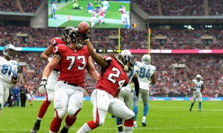 devonta-freeman-nfl-international-series-detroit-lions-atlanta-falcons-850x560