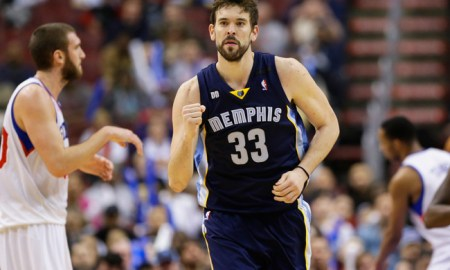 marc-gasol-grizzlies-76ers-hawes-sixers1