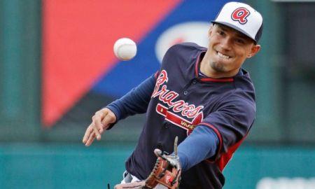 PI-MLB-Atlanta-Braves-Jace-Peterson-030115.vadapt.620.high_.0-1